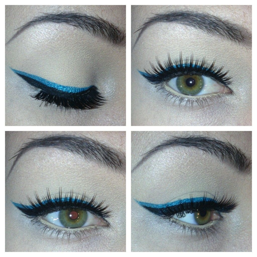 Park Art|My WordPress Blog_How To Take Out Contacts With Long Nails Reddit
