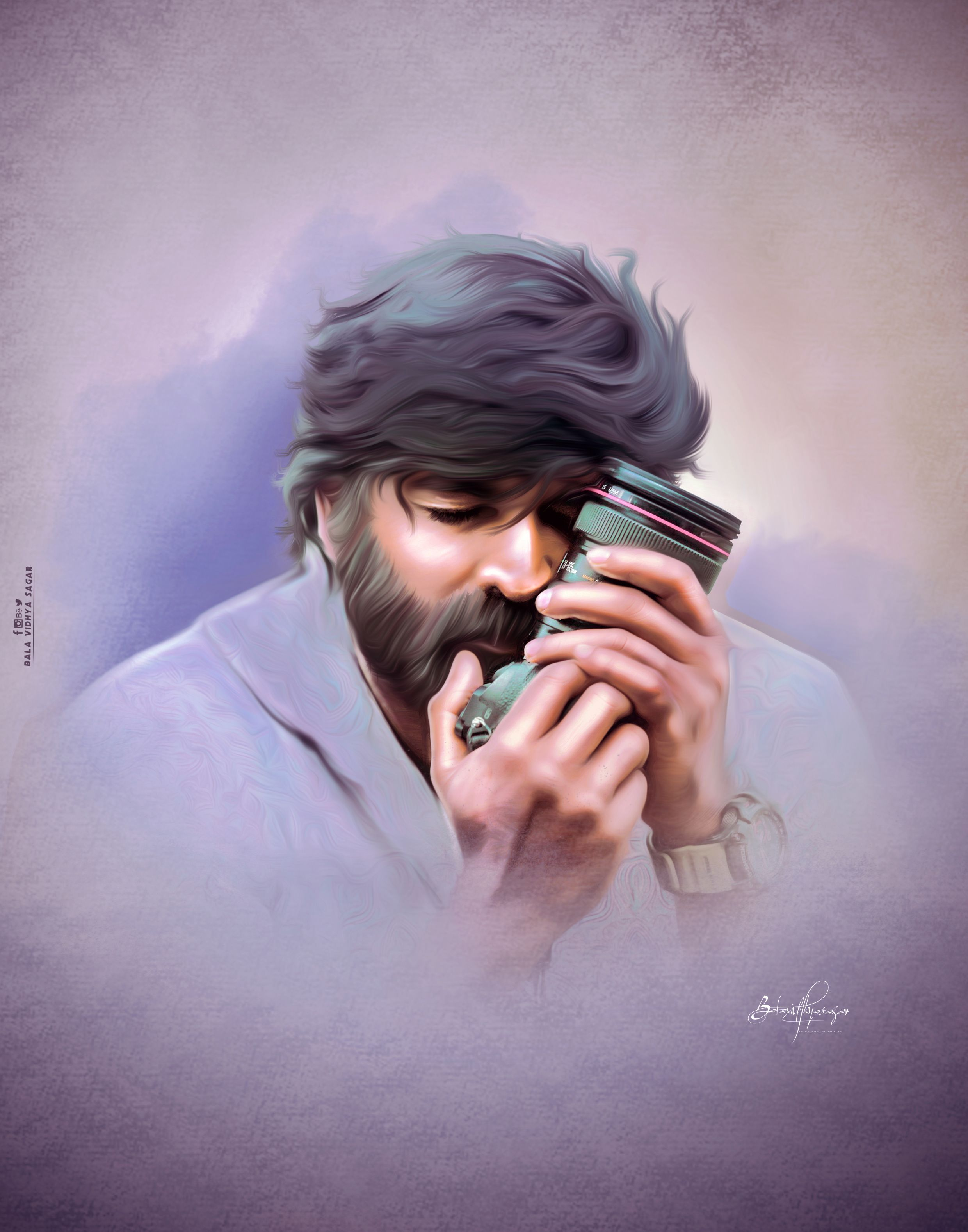 83 Vijay Sethupathi Ideas Actors Images Hd Photos Actor Photo The film has many highlights associated with the first of which is the dream combo of vijay and vijay sethupathi acting together as the hero and villain respectively. actors images hd photos
