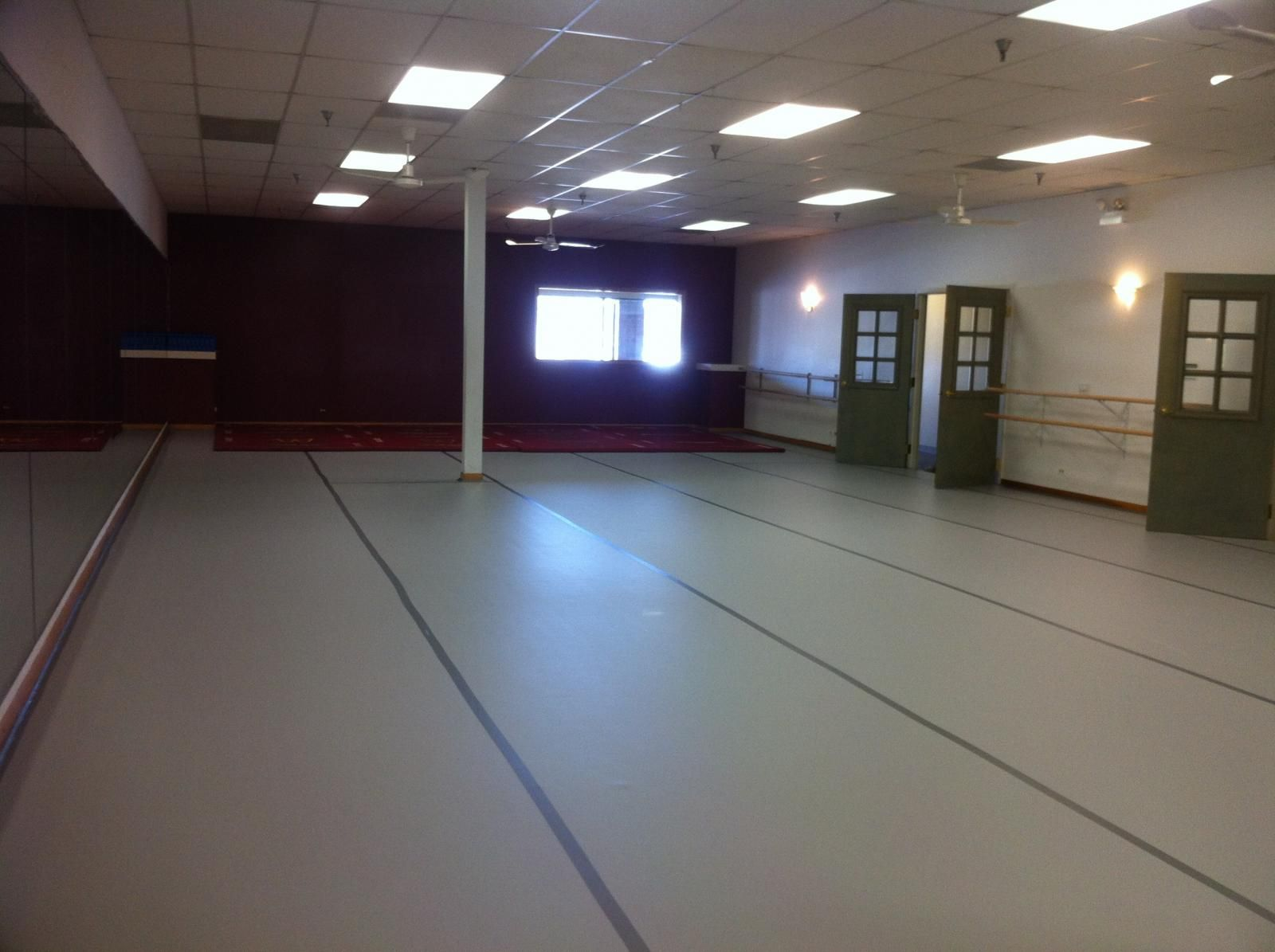 inspirations rent greatmats los sale flooring tampa and covering rental dance of tiles july new marley stunning colorado tape angeles tapemarley full johannesburgmarley picture mats specialty yorke black tampamarley floor size