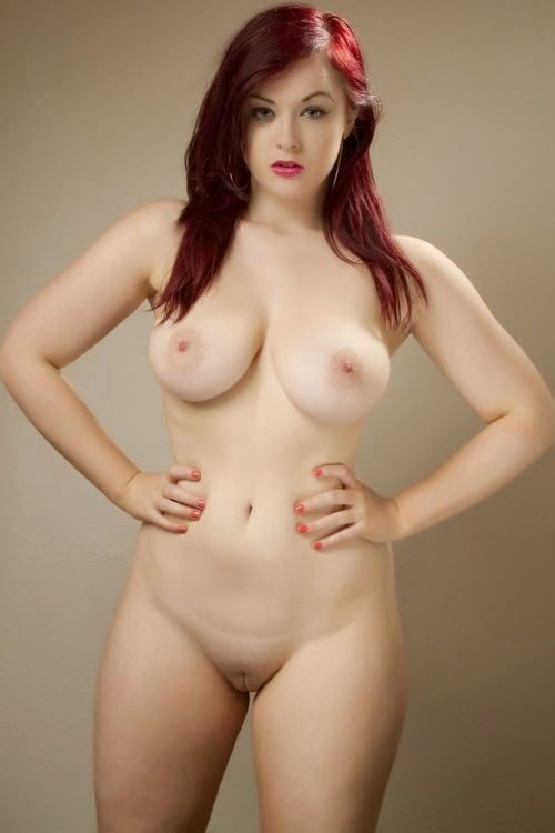 Model Telanjang Pamer Toge Montok Model Cantik Telanjang Pamerkan Toge Montok Yang Berbentuk Bulat Dan Terlihat Sangat Menggoda Dan Menggair