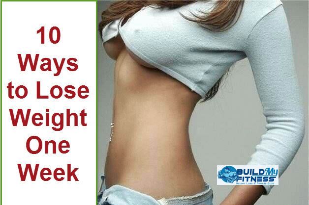 Weight loss west yorkshire picture 1