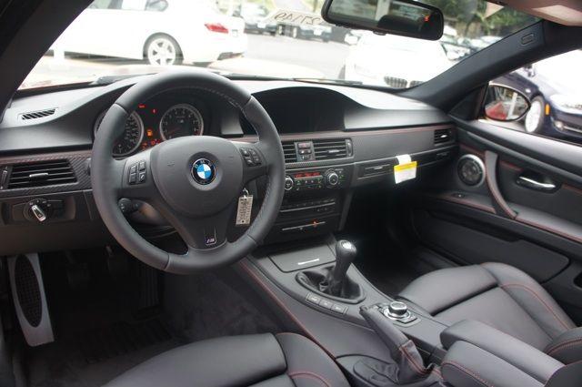 BMW Of Towson >> 2013 BMW M3 (FROZEN RED edition) Matte Red/Orange exterior ...