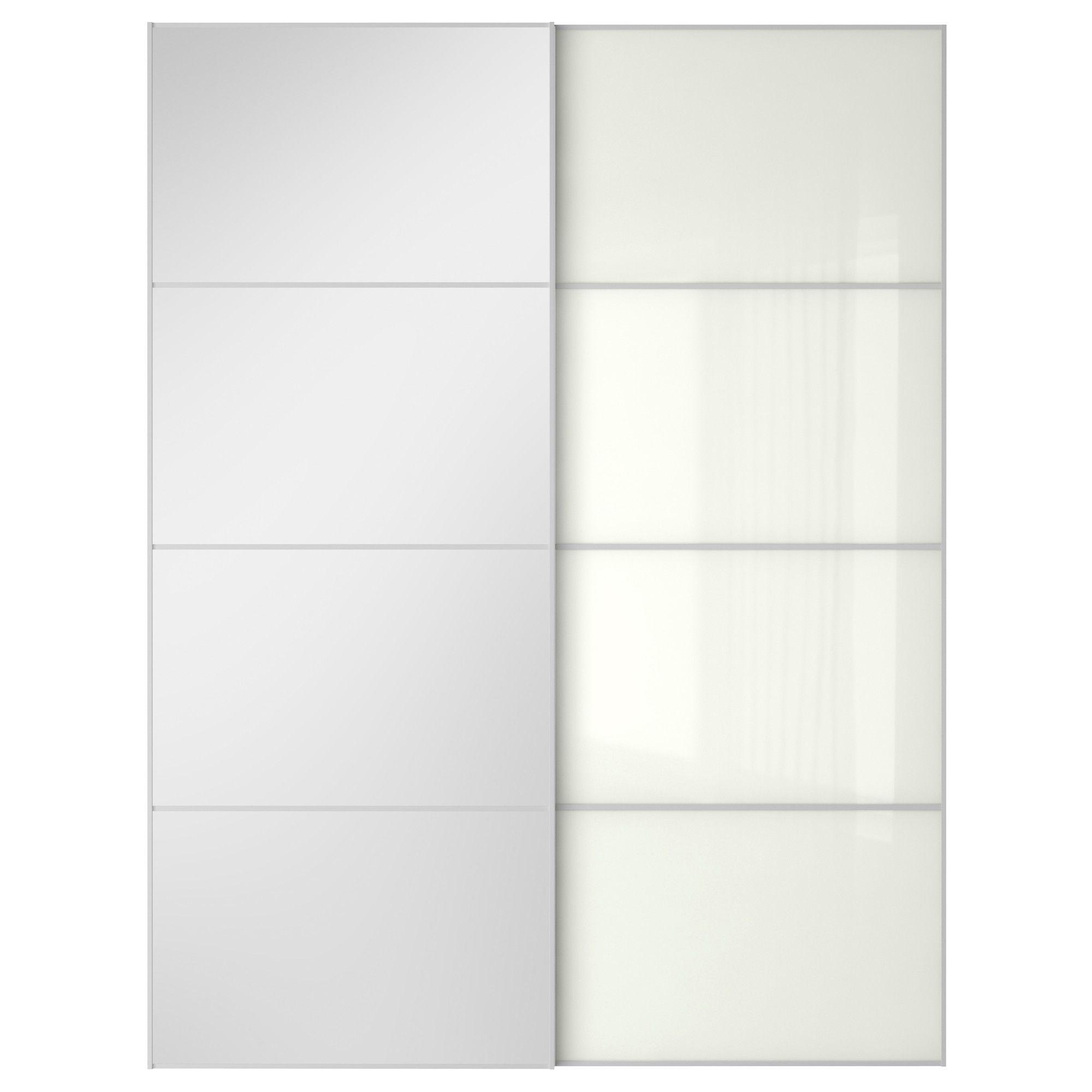 fonnes sliding platsa gb ikea rail collections white doors en with door