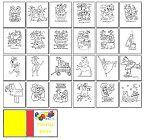 libro de colores 11.jpg