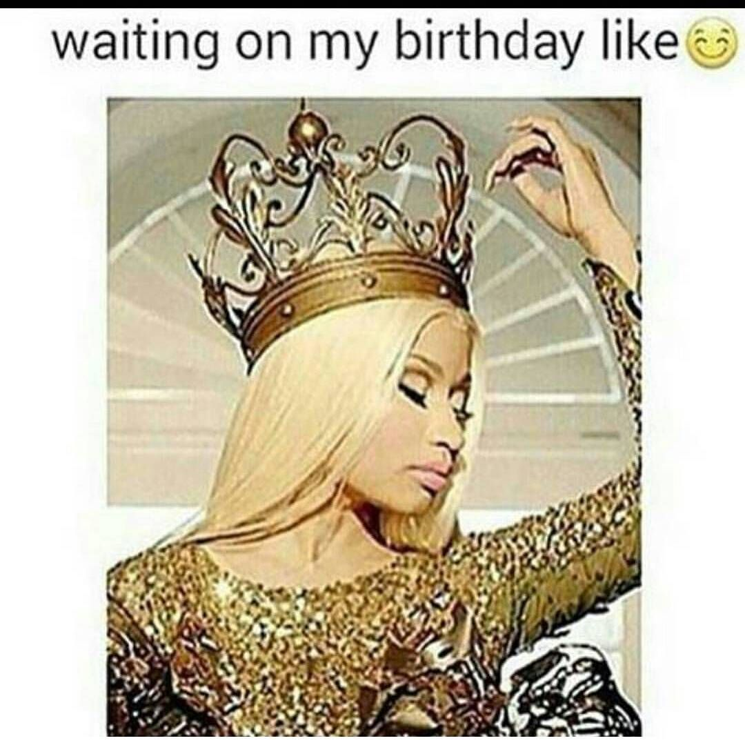"""Tomorrow, tomorrow, TOMORROW!!!! #Nov2 #scorpioseason # ..."