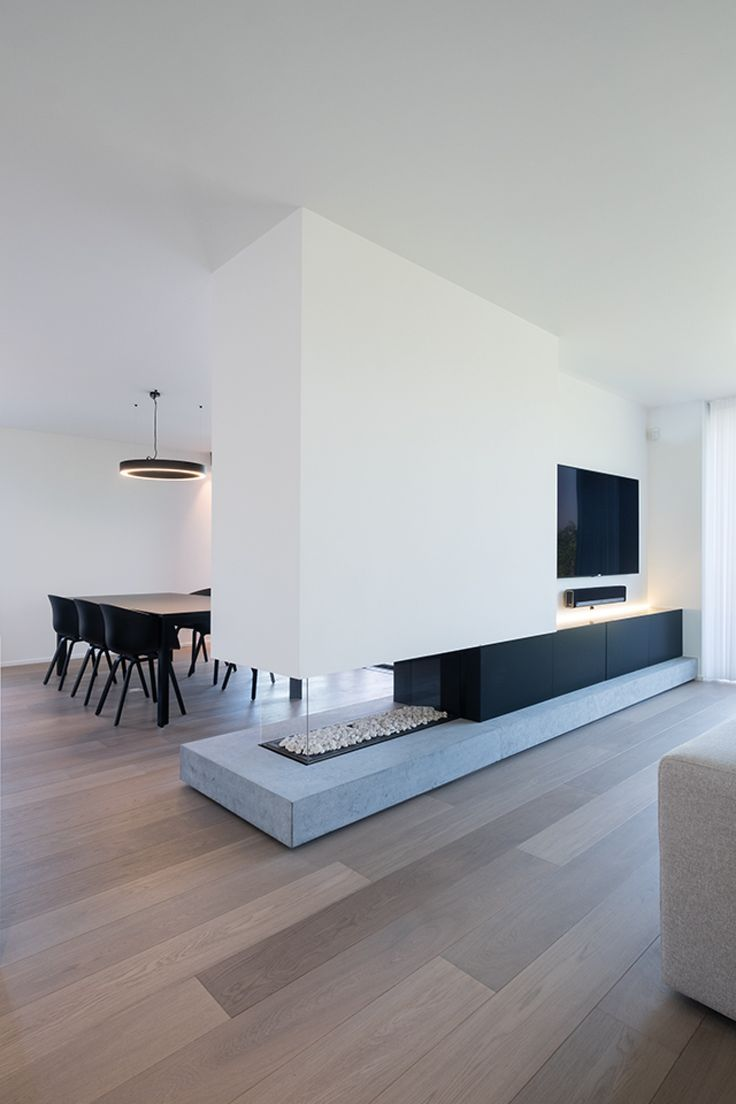 Photo of Home Sweet Home »Modern and functional living in comfort