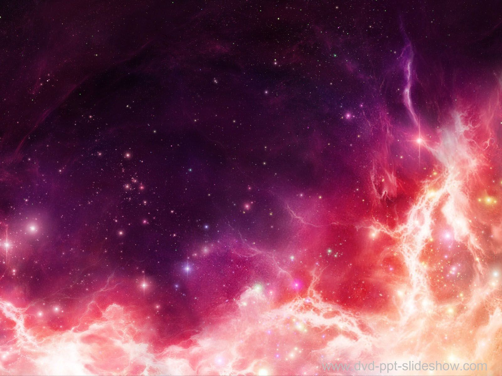 anime space universe wallpaper a search results auniverse space download wallpaper pinterest universe artwork and wallpaper