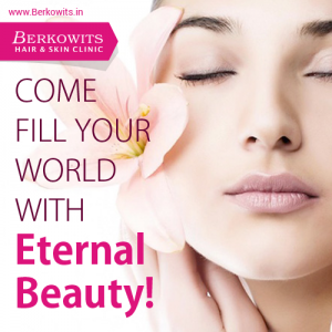 Eternal Beauty Is Not Merely Skin Deep Skin Care Clinic Skin Clinic Skin