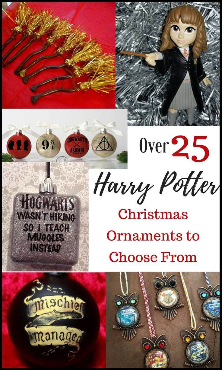 the office ornaments. I Love These Harry Potter Christmas Ornaments! The Will Be Perfect For Gifts This Year! Office Ornaments K