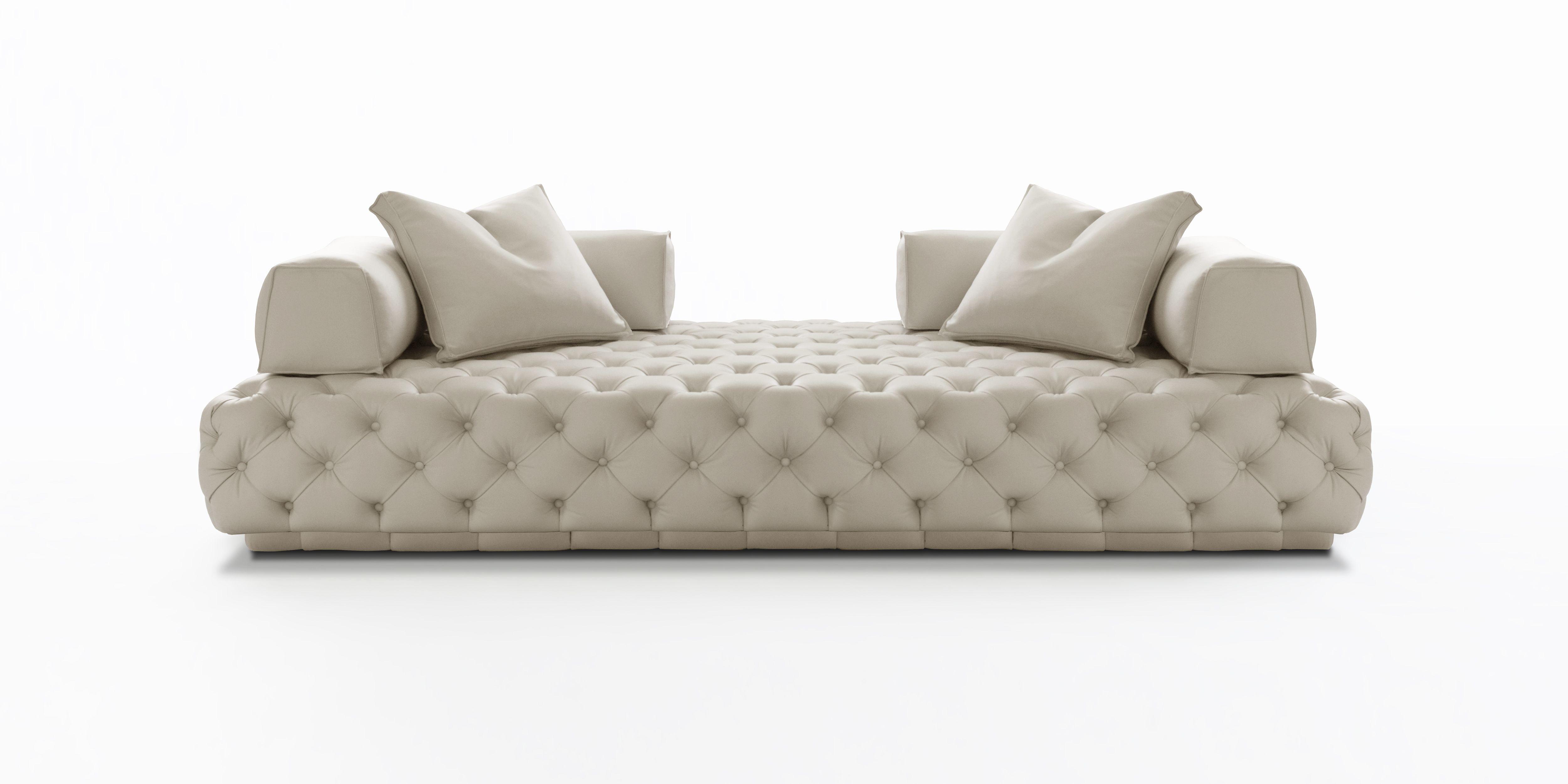 Brilliant Cielo Sofa Sofas In 2019 Furniture Sofa Elegant Sofa Interior Design Ideas Tzicisoteloinfo