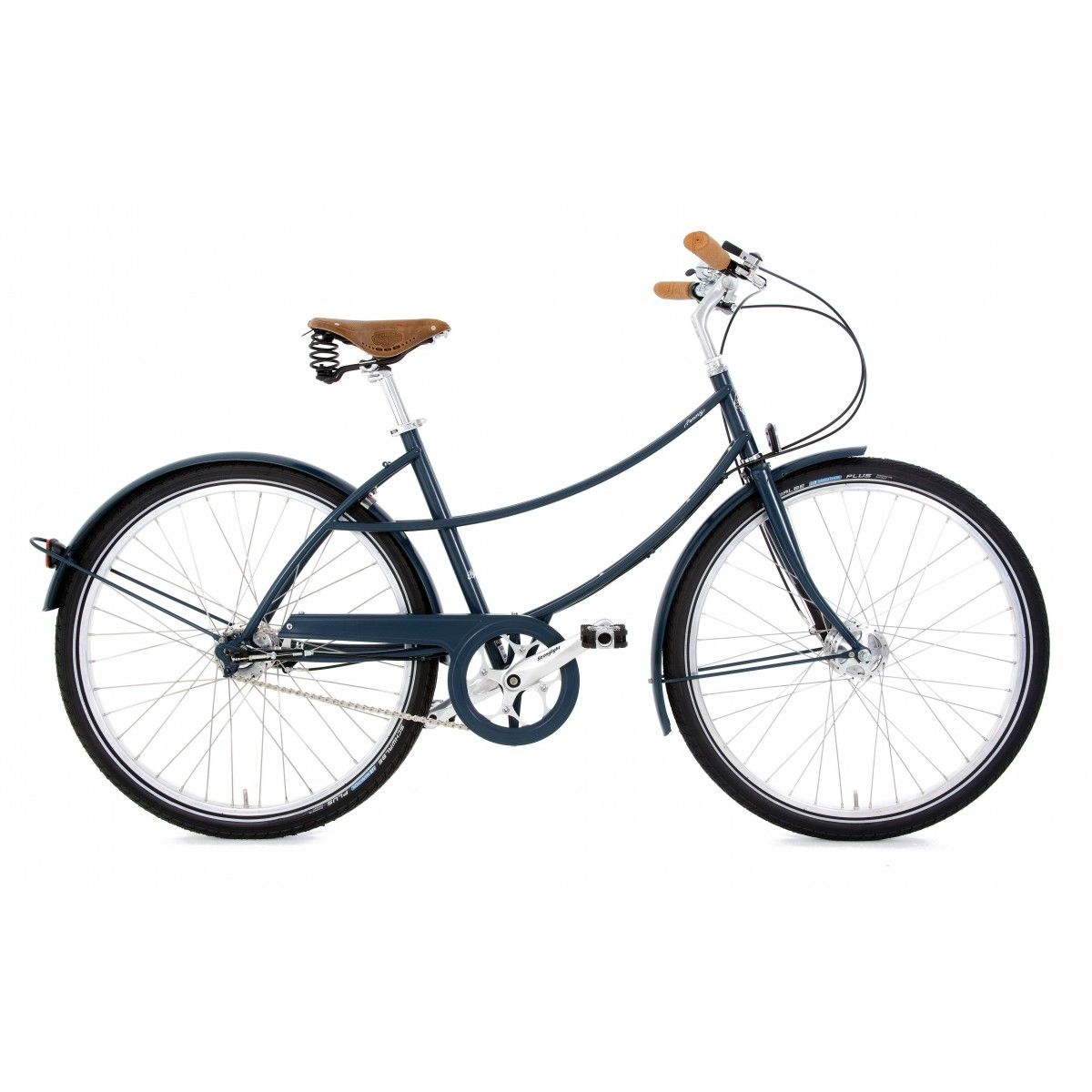 Pashley Penny Womens Bike Buy Womens Pashley Bikes Online