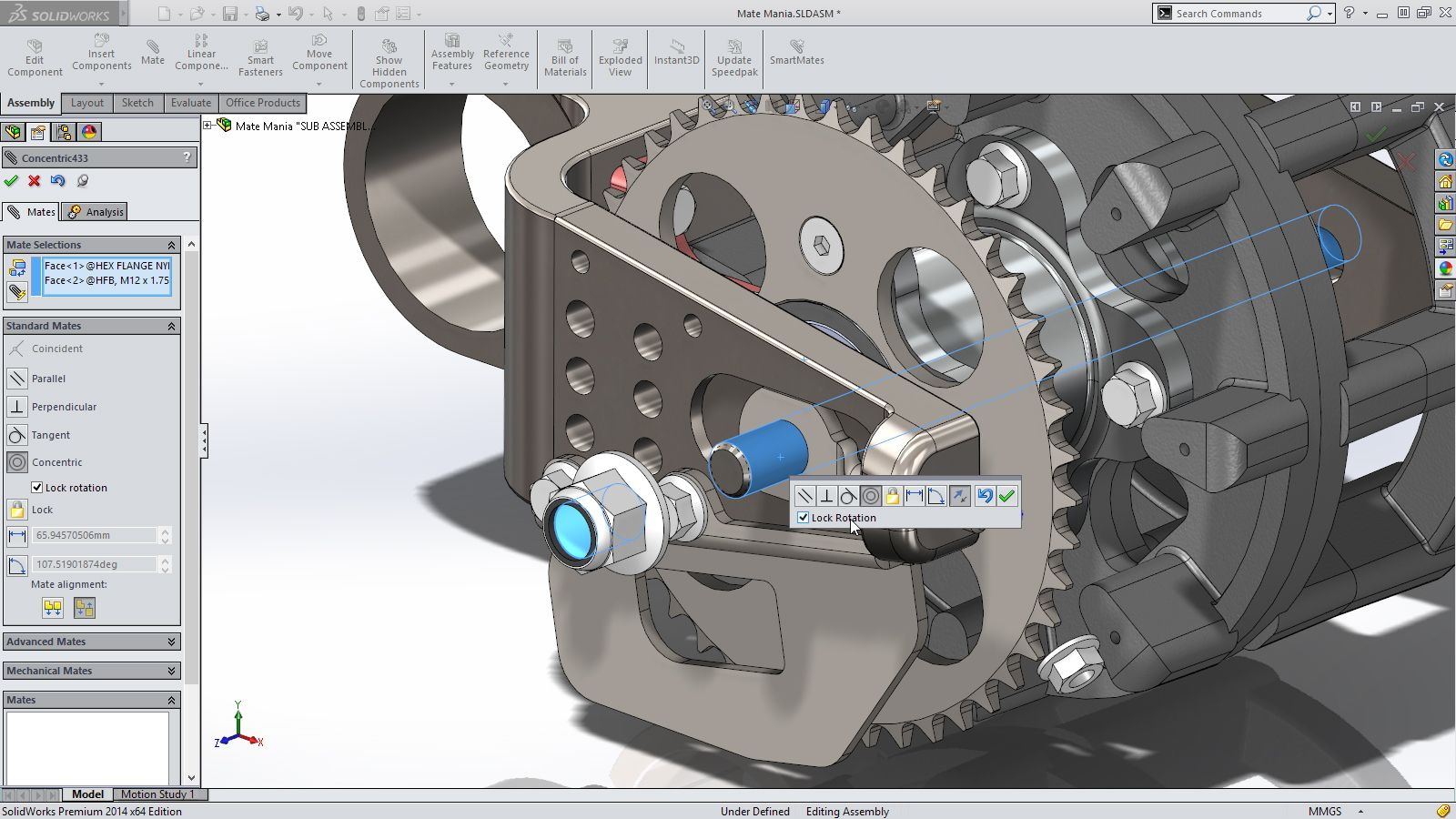 2019 Solidworks Free Download Is There A Free Full Version Mapas Tecnicas De Dibujo