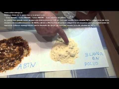 LA GOMA LACA - YouTube