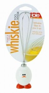 by Joie MINI WHISK CD