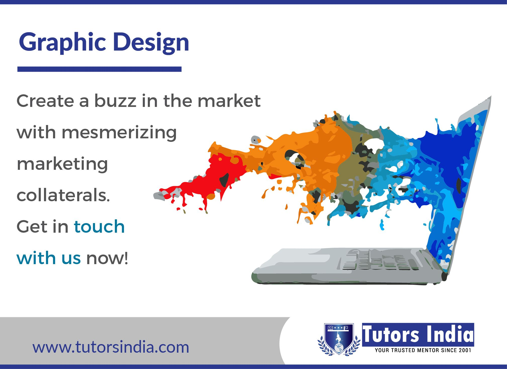 Academic writing help services india
