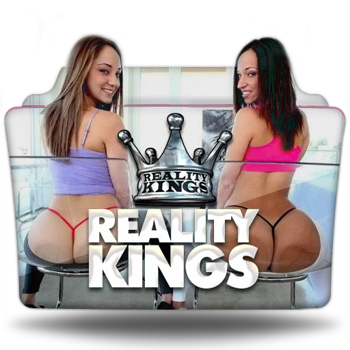 Reality kings pictures