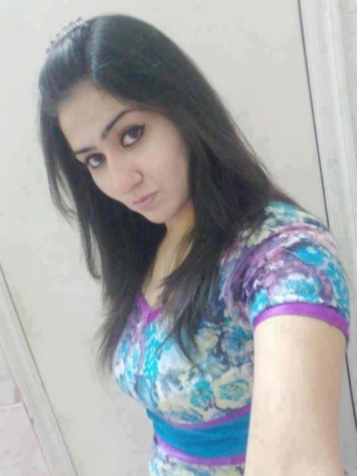 Mumbai local Dating site Top 10 des sites de rencontres gratuits Londres