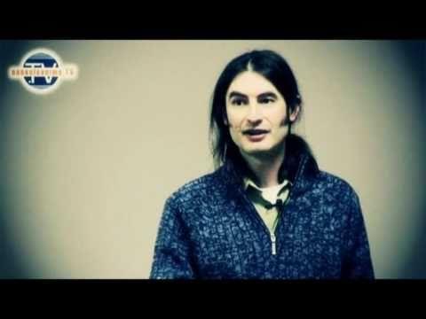 Tu sei il Padrone di Te Stesso-2/4 (conferenze di NONSOLOANIMA.TV) - YouTube