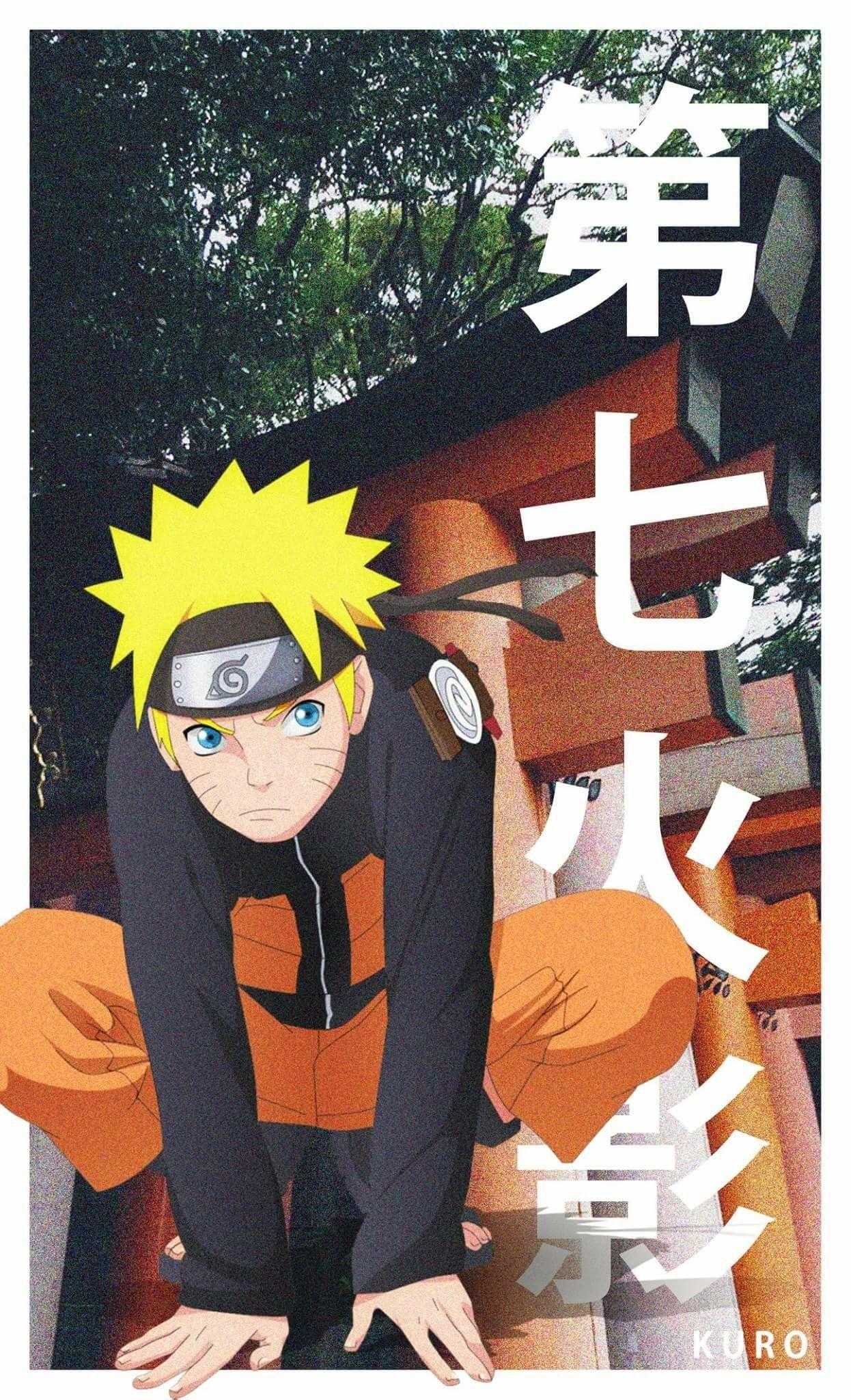 List Of Nice Anime Wallpaper Iphone 7 Plus Hokage Naruto Wallpaper Mobile Naruto And Minato In 2020 Anime Wallpaper Iphone Naruto Wallpaper Android Wallpaper Anime