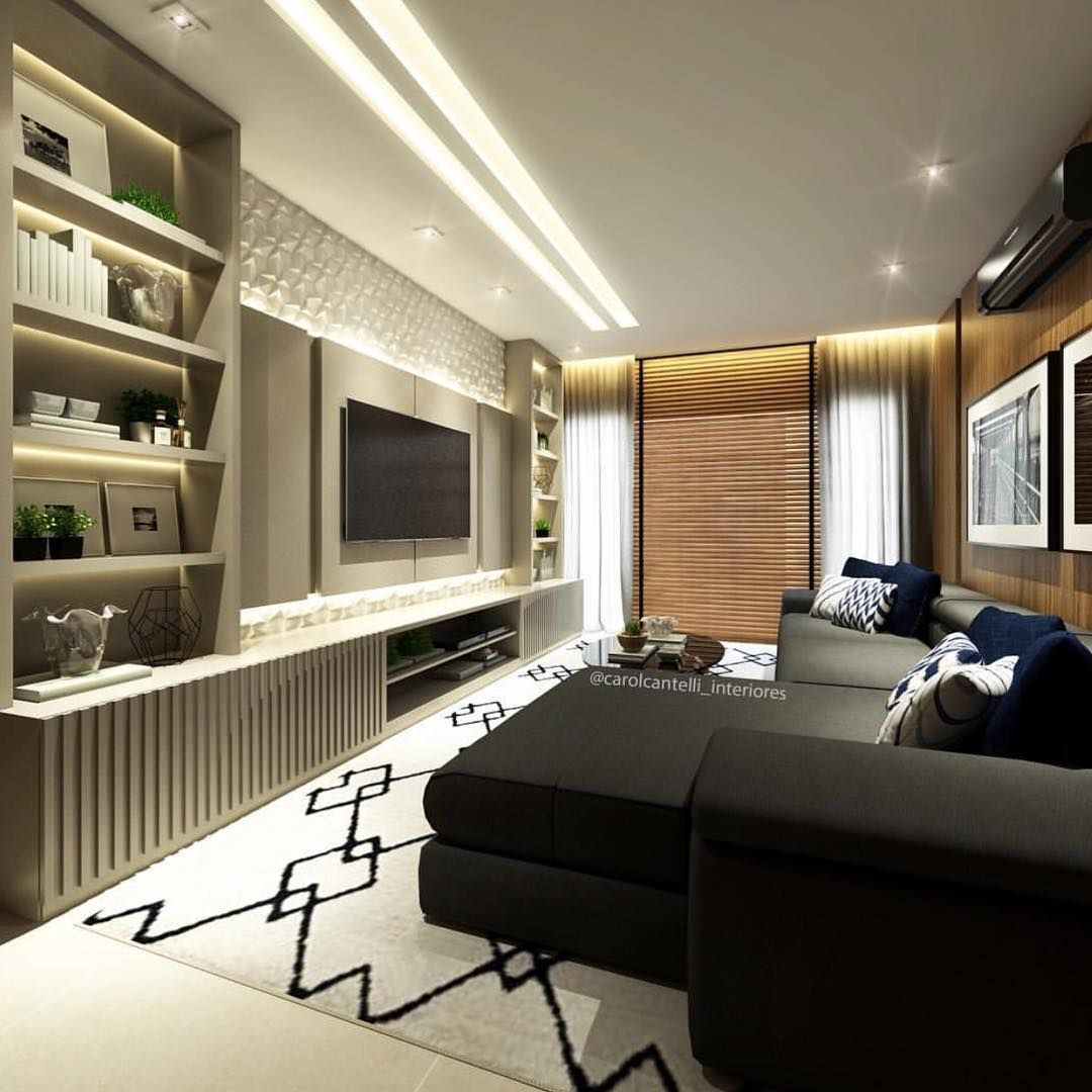 Carol Brechzin Home Tips For Home Theater Room Design Ideas: Pin By Guety Sole On Alanna's House