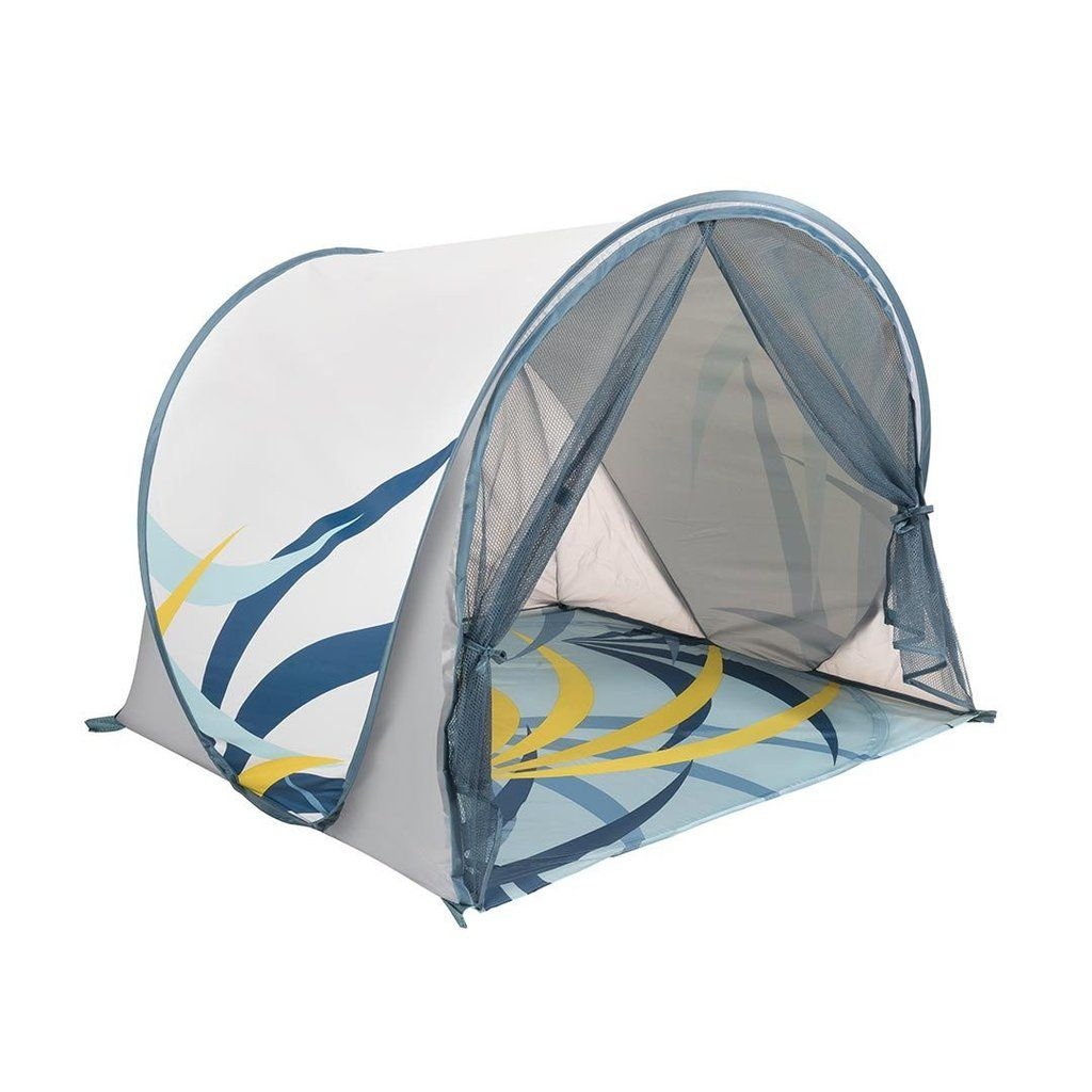 Babymoov Anti Uv Sun Tent For The Little Ones Beach Tent