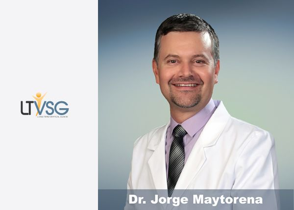 Weight Loss Surgery In Tijuana Mexico With Bariatric Surgeon Dr