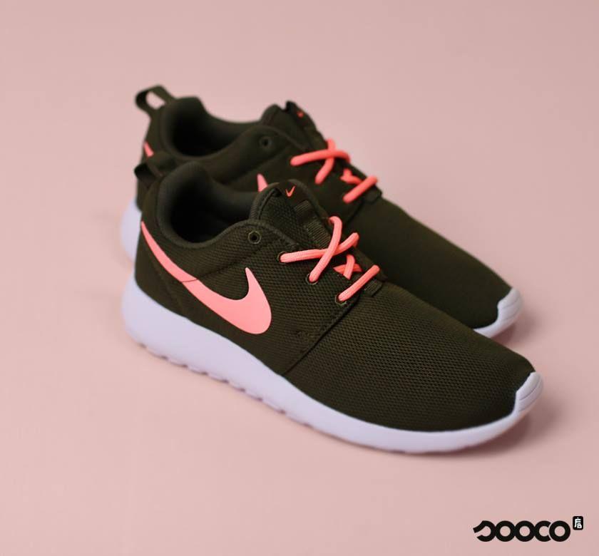 003509922aa19 nikeybens on | nike shoes | Roshe sneakers, Sneakers nike, Sneakers