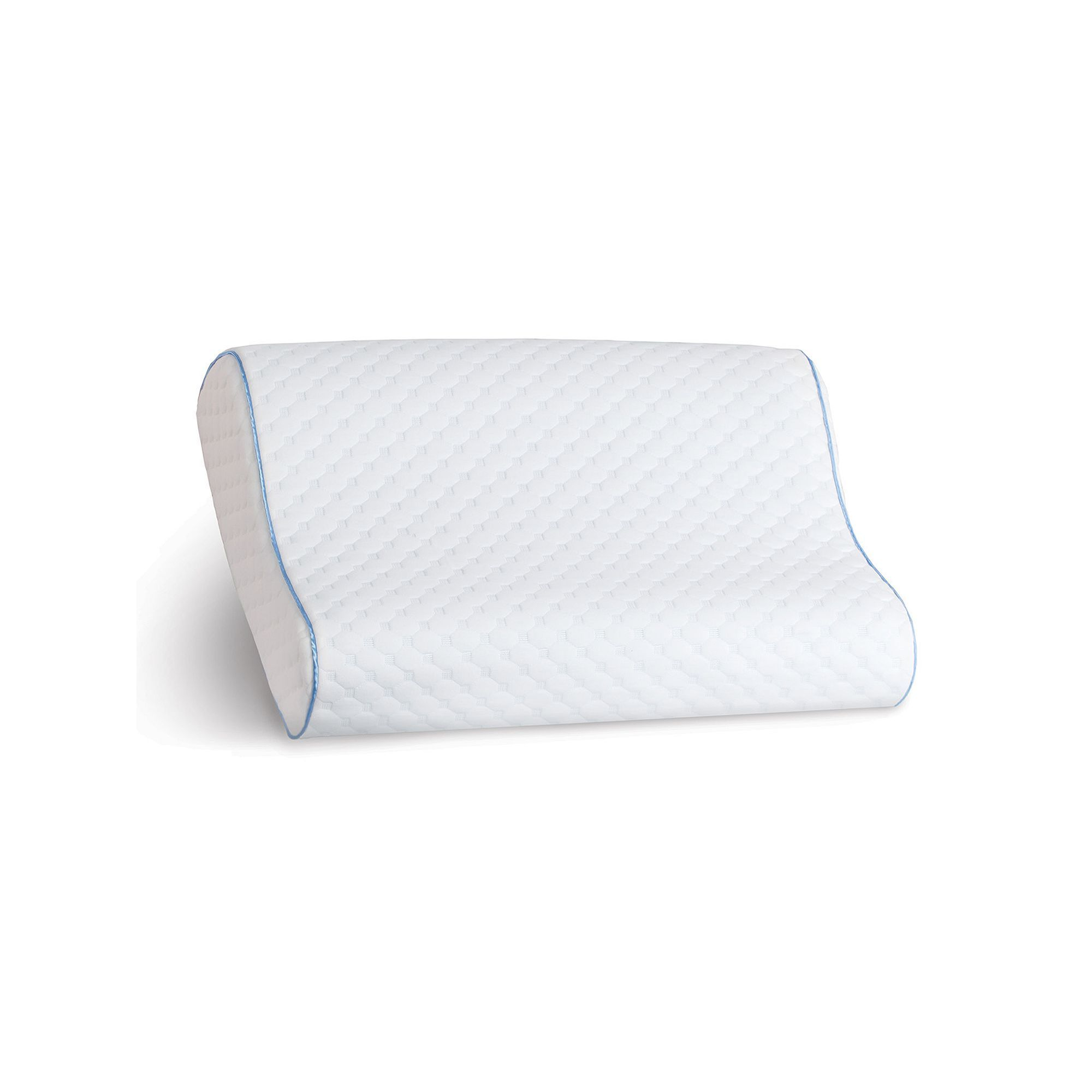 the flip sleep good expert contour youtube pillow wedge from watch