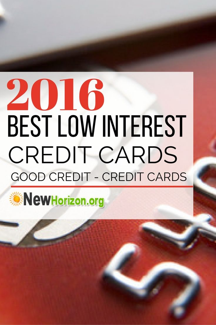 Low Interest Credit Cards For People With Good Credit Small Business Credit Cards Low Interest Credit Cards Business Credit Cards