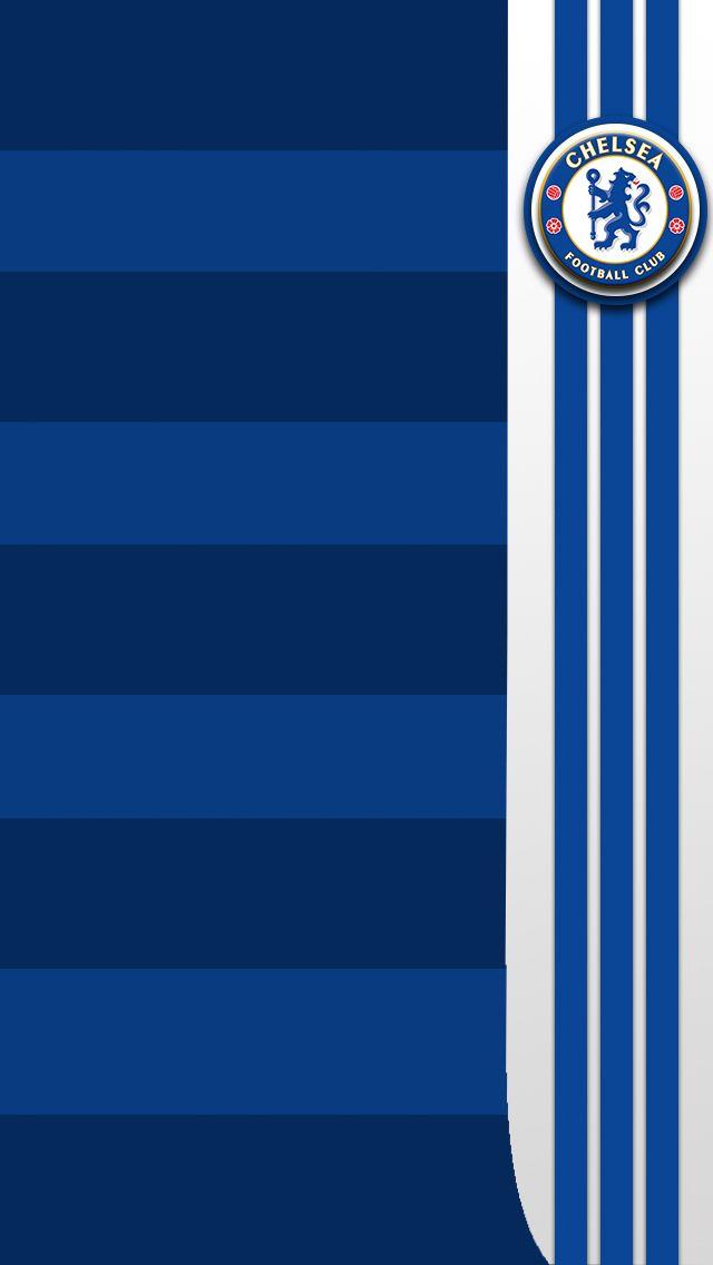 Chelsea 2011-2012 Home Kit