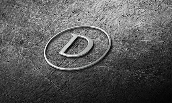 105 Amazing Logo Mockups Free Premium Logo Mockup Free Logo Psd Free Logo Mockup Psd