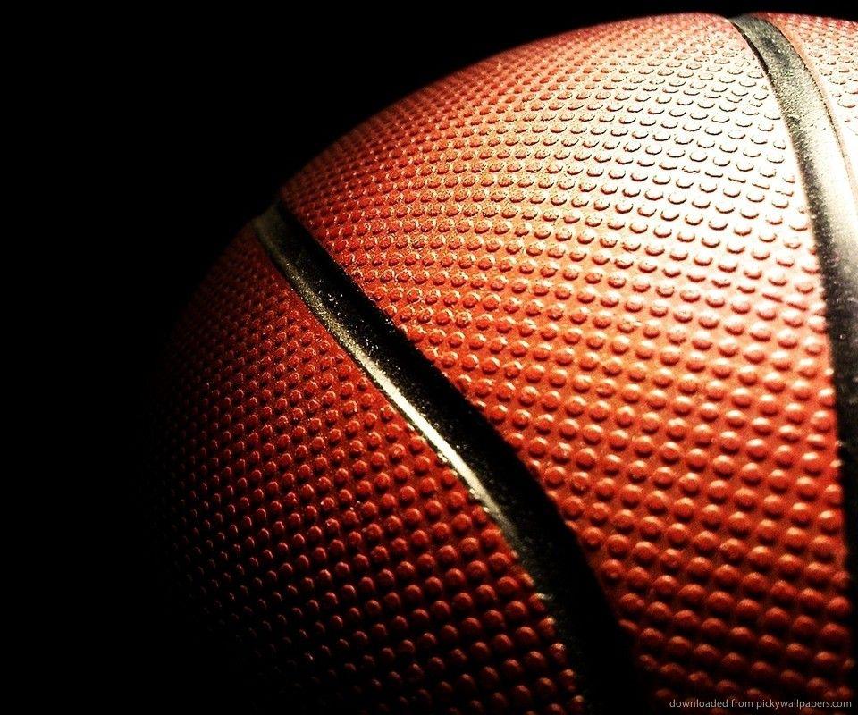 Epic Basketball Google Search Basketball Is Life Basketball