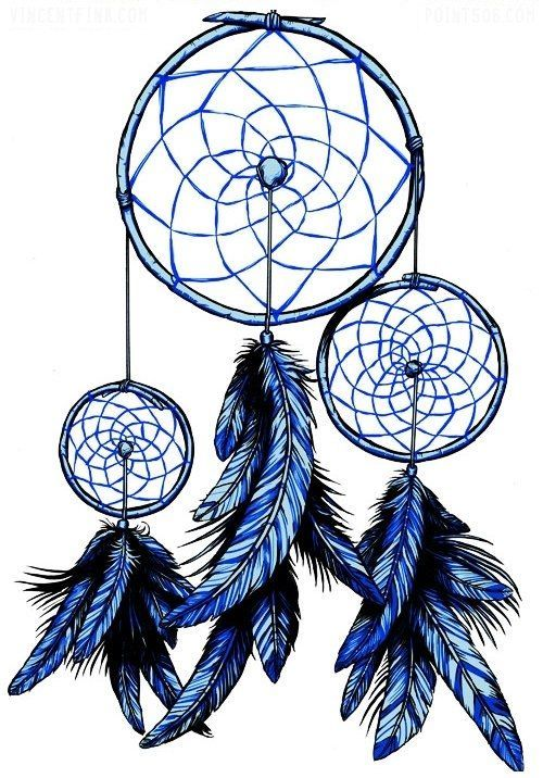 ловец снов рисунок Арт Pinterest Dream Catcher Drawing Dream Magnificent Aboriginal Dream Catchers