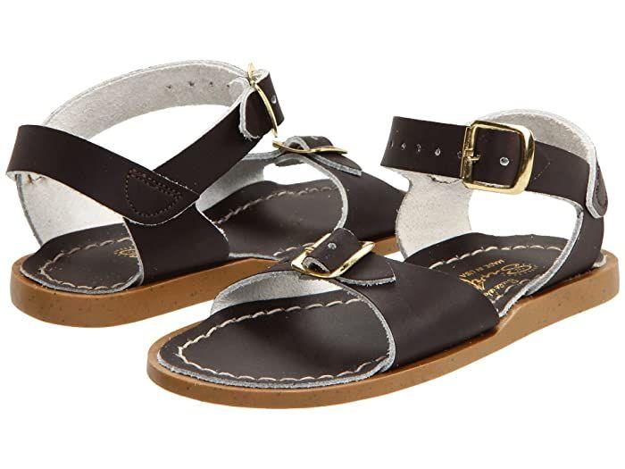 Pin on Open Footwear