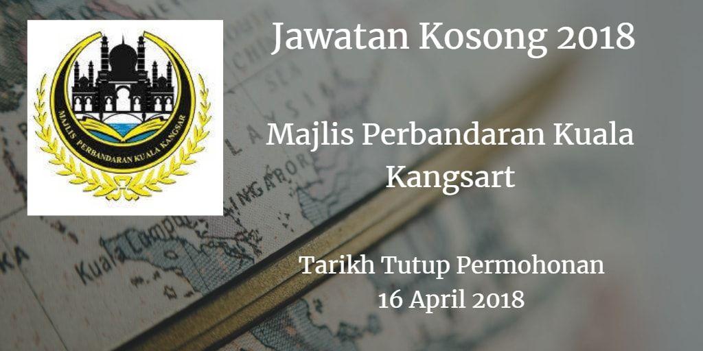 Jawatan Kosong Majlis Perbandaran Kuala Kangsar 16 April 2018 Majlis Perbandaran Kuala Kangsar Calon Yang Sesuai Untuk Kuala Kangsar Convenience Store Products