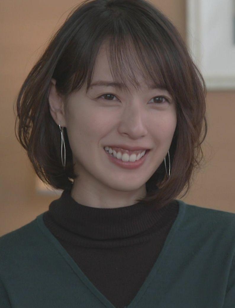 「戸田恵梨香 大恋愛」の画像検索結果