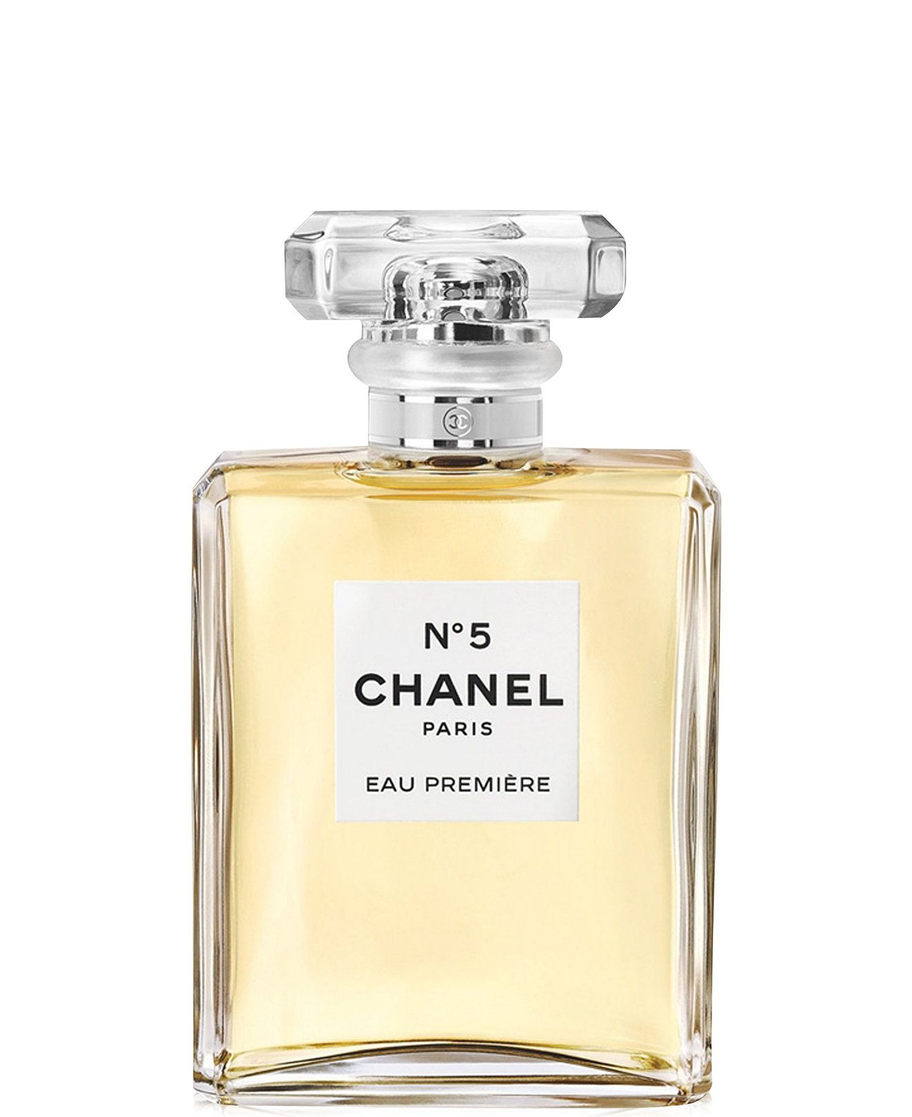 Eau De Parfum Fragrance Collection 静物 Chanel Perfume Chanel