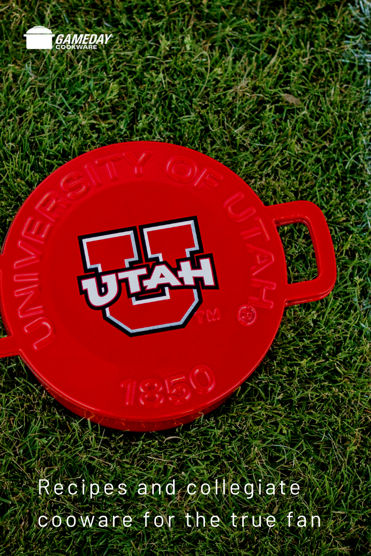 University of Utah Utah, University of utah, Cast iron