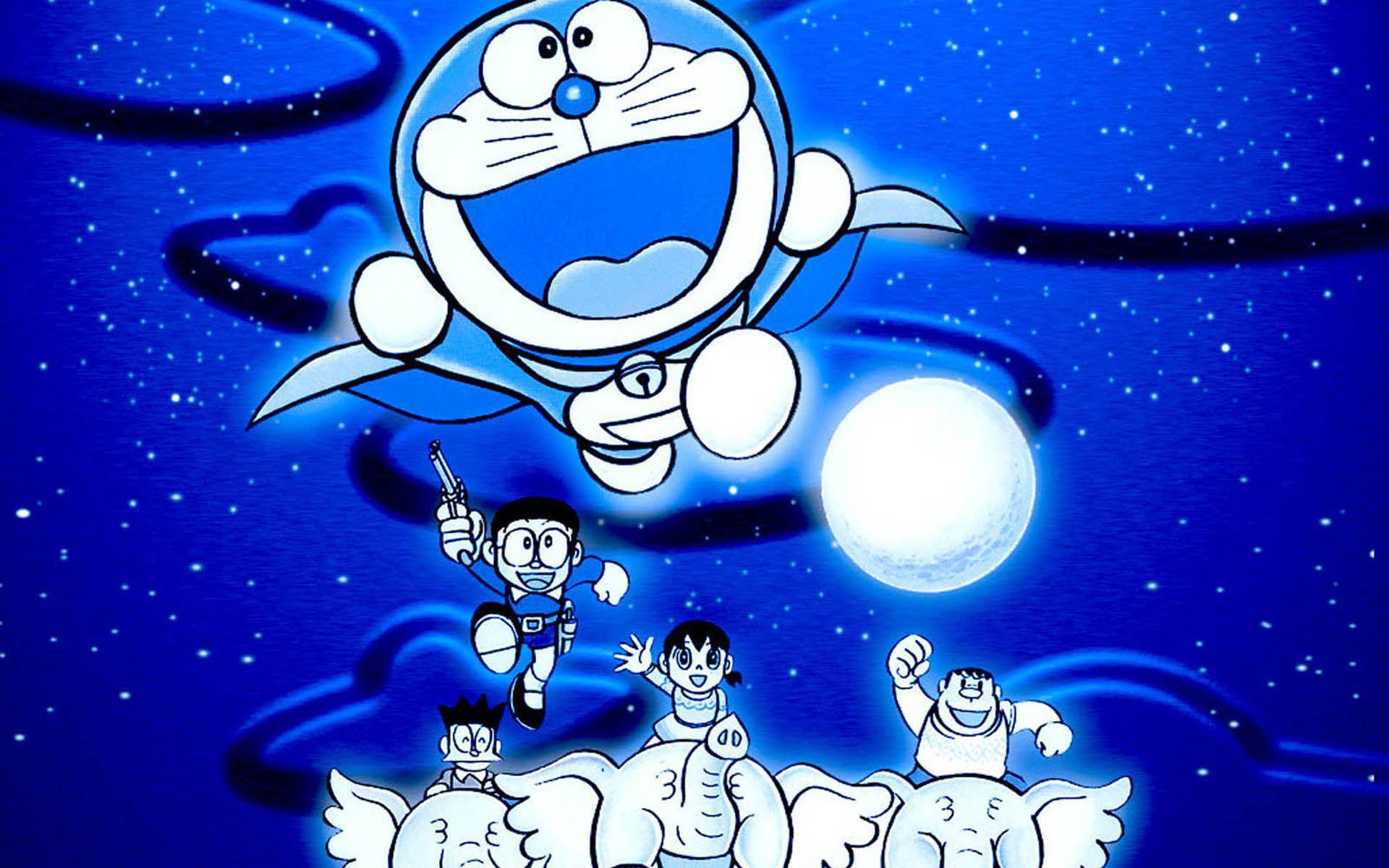 Wallpaper And Doraemon Top Anime Wallpaper Doraemon Wallpapers Cartoon Wallpaper Cartoon Wallpaper Hd Download wallpaper anime doraemon