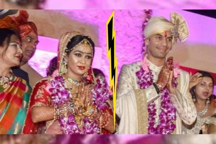 Tej Pratap Will Give Rs 22000 To Aishwarya Every Month Will Also Have To Pay Two Lakhs Big Twist Bihar Daughter In Law