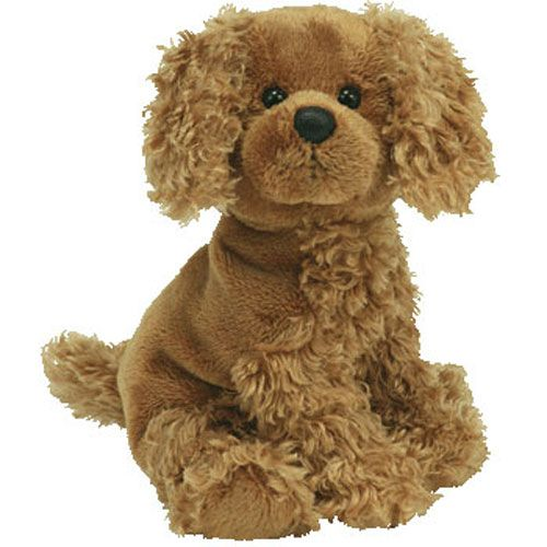 977d325ad35 Ty Stuffed Animals