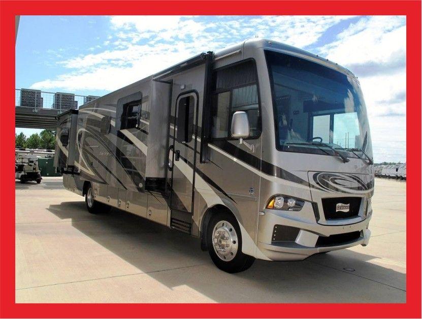 30 Best Rv To Live In Full Time All Brands Information Best Travel Trailers Recreational Vehicles Full Time Rv
