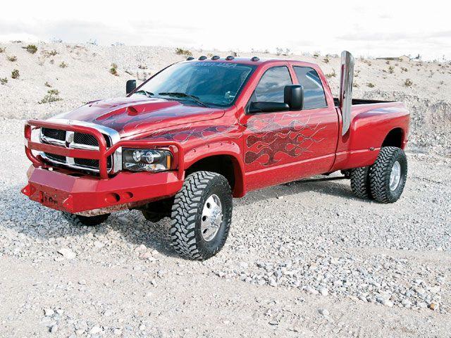 Ram (truck)    !The Shit I Like!   Trucks, Diesel trucks, Dodge
