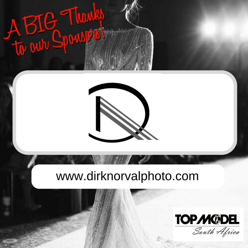 Thanks to Dirk Norval for your sponsorship! We appreciate your support!  Visit him on www.dirknorvalphoto.com #TMSA17 #TMSASponsor