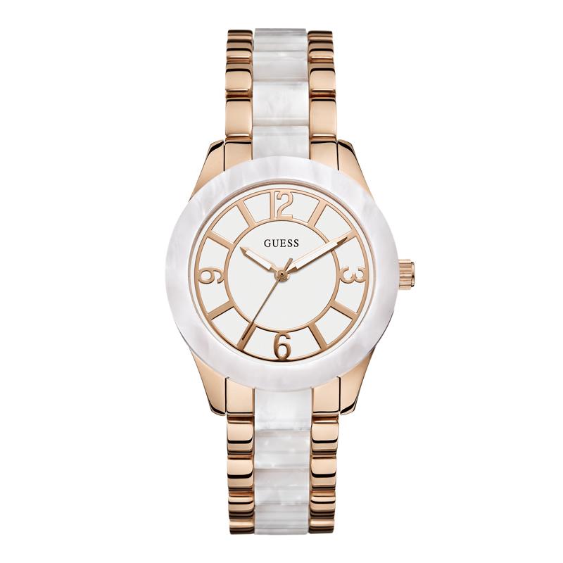 W0074L2 | Relojes GUESS
