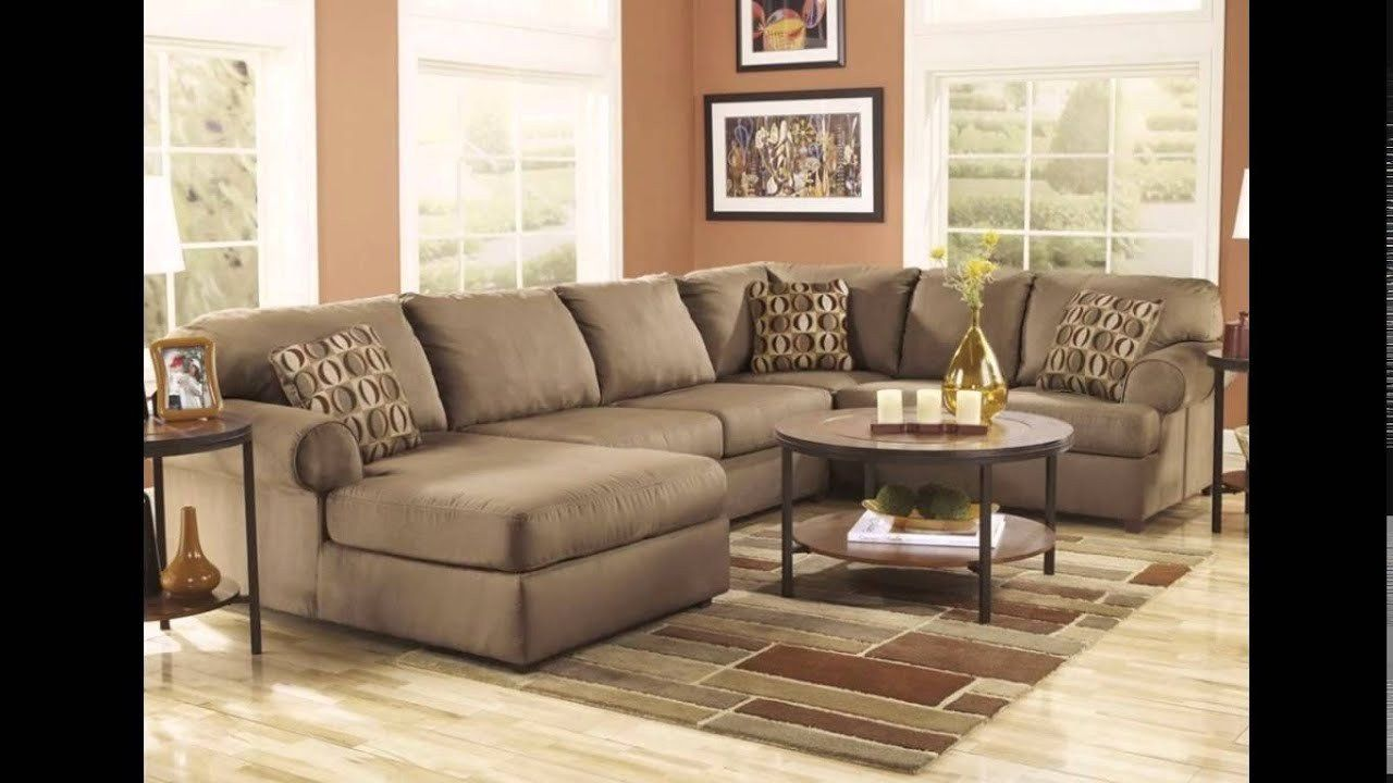 Big Lots Living Room Chairs Best Of Furniture Room Living Mattress