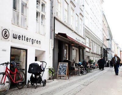 Low Crime Rate In Denmark Means Babies Take Naps In Their Strollers Next To Coffee Sh Sleeping Patterns For Babies Baby Sleeping Bag Pattern Baby Sleeping Sign