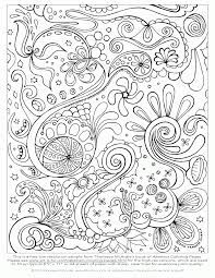 Explore Free Colouring Pages And More Image Result For O Jardim Secreto Livro Pdf Download