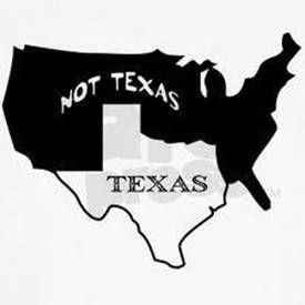 If You Love Texas Click Here Http Www Thebuzz Com Photos Main You Know Youre From Texas When 343883 Texans Only In Texas