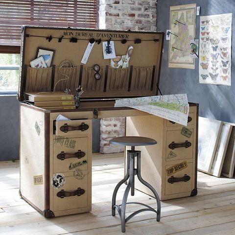 escritorios para pequeos y jvenes